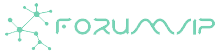 ForumSip